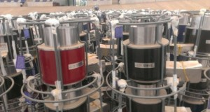 FG begins distribution of N9.2b clean stoves