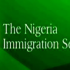 The National Immigration Service