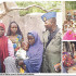 rescued Boko Haram victims