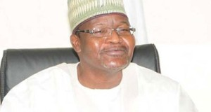 Executive Vice Chairman, Nigerian Communications Commission (NCC), Prof. Umar Danbatta