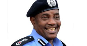 Police IG redeploys 19AIGs, 49 CPs, appoints first female Spokesperson