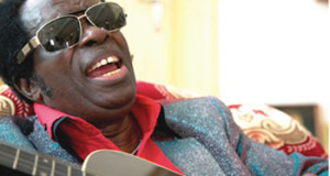 Sir Victor Uwaifo