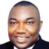 Governor Ifeanyi Ugwuanyi of Enugu