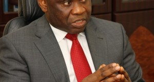 Mr.-Tony-Ojobo-Director-Public-Affairs-NCC
