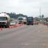 Lagos-Ibadan Expressway concession