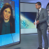 UpFront-05FEB2016-Hotovely