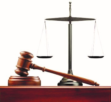 justice for girls online application