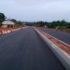 Opi Nsukka Road Dualization