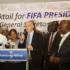 FIFA President, Gianni Infantino.jpg