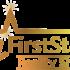 FirstStars_logo2