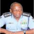 Police IG, Idris