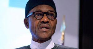Pres. Buhari