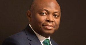 Nnamdi Okonkwo Fidelity Bank MD
