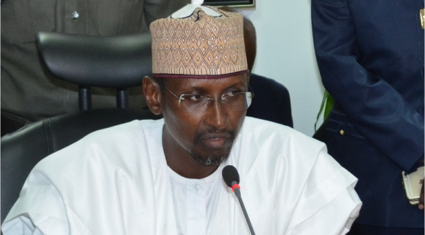 minister-of-the-federal-capital-territory-administration-fcta-malam-muhammad-musa-bello