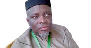 jamb-registrar-and-chief-executive-prof-is-haq-oloyede