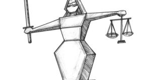 justice-jpg