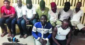kidnappers-in-police-custody