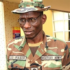 major-gen-lucky-irabor