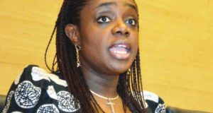 minister-of-finance-mrs-kemi-adeosun