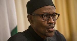 president-buhari1