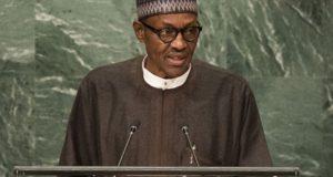 president-buhari11