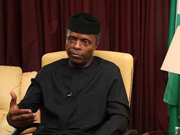 vice-president-of-nigeria-professor-yemi-osinbajo
