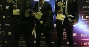 wizkid-yemi-alade-patoranking-tekno-win-big-at-mtv-music-awards