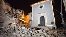 earthquake-strikes-central-italy