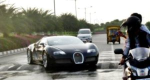 speed-bumps-on-highways
