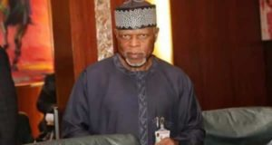 customs-comptroller-general-hameed-ali