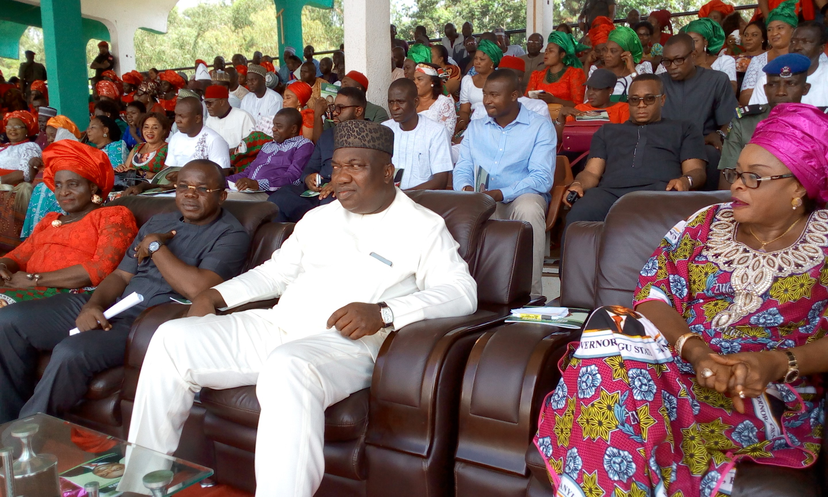 gov-ifeanyi-ugwuanyi-of-enugu-state-middle-with-his-deputy-mrs-cecilia