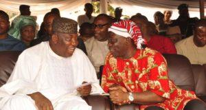 gov-ifeanyi-ugwuanyi-of-enugu-state-with-the-deputy-senate-president-ike-ekweremadu