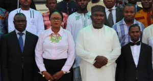 governor-ifeanyi-ugwuanyi-of-enugu-state-2nd-right-his-deputy-mrs-cecilia-ezeilo-2nd