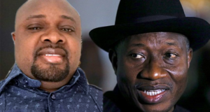 jonathan-goodluck-and-former-aide