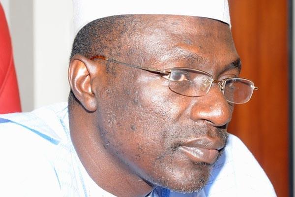 senator-ahmed-makarfi