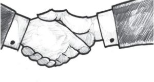 cartoon-hand-shake