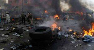 adamawa-twin-blasts-kill-56-injure-177