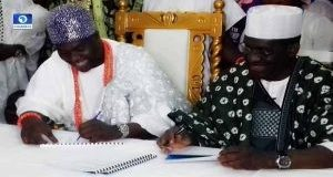 boi-disburses-ooni-secured-loans-to-msmes