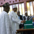 buhari-writes-national-assembly