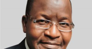 executive-vice-chairman-nigerian-communications-commission-ncc-prof-umaru-danbatta