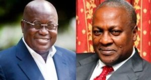 ghana-opposition-calls-on-president-to-concede