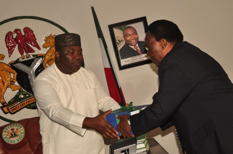 gov-ifeanyi-ugwuanyi-of-enugu-state