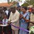 gov-ugwuanyi