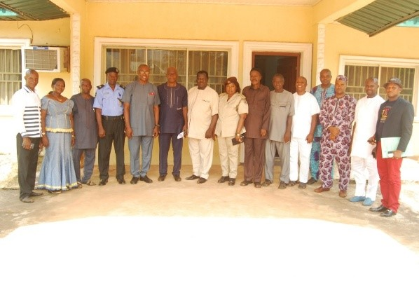 hon-agbo-commends-as-enugu-deputy-governor-inaugurates-igbo-etiti-boundary-committee