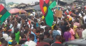 ipob-supporters