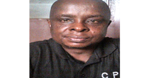 ndlea-nabs-man-for-drugs-four-days-after-wedding