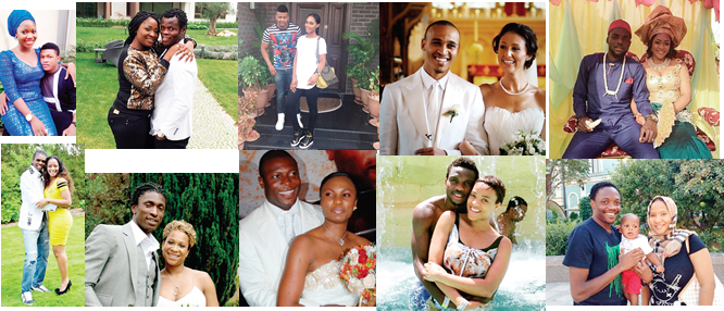 nigerian-millionaire-footballers-and-their-beautiful-wives