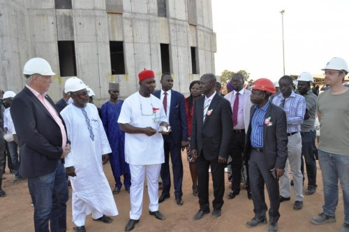 senate-committed-to-early-completion-of-efcc-hq-utazi