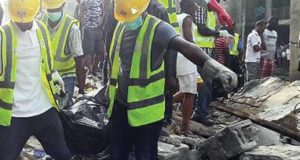 two-die-as-lagos-police-college-building-collapses