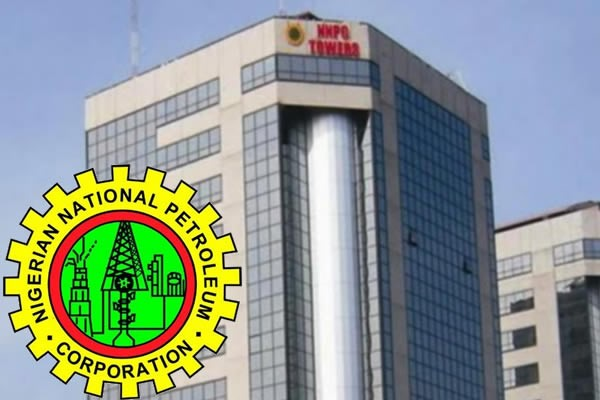 NNPC approves 39 companies to lift crude oil | TheCitizen ...